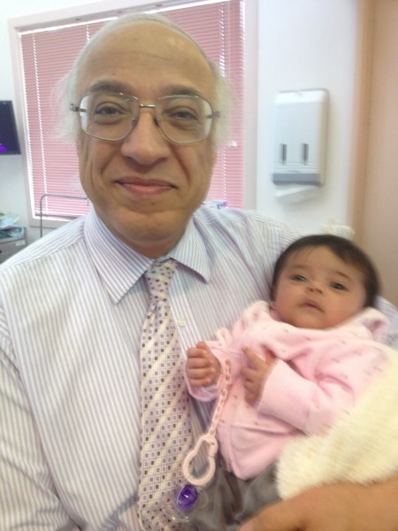 Dr Youssif Babies Z 47