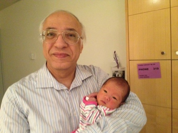Dr Youssif Babies Z 67