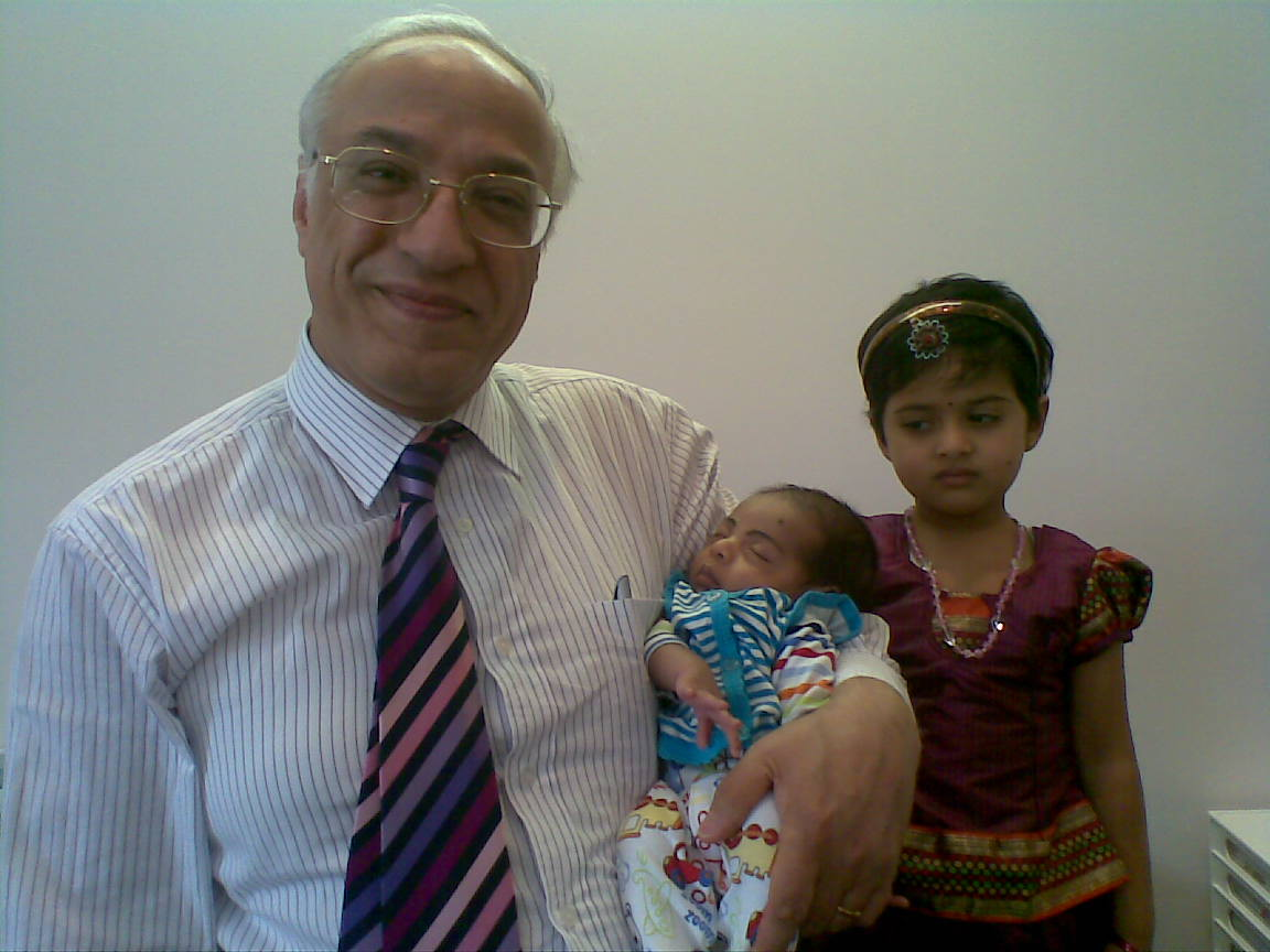 Dr Youssif Obstetric  Birthsafe 130