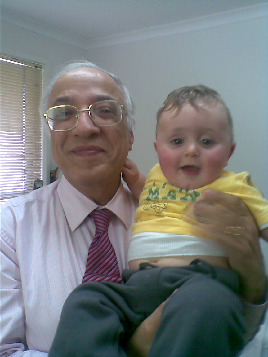 Dr Youssif 17112010(003)