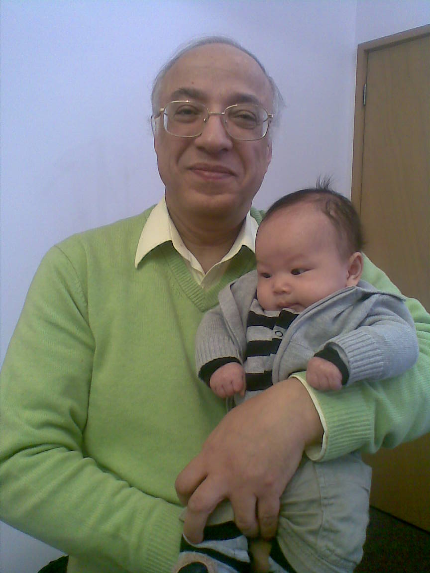 Dr Youssif 19072010(002)