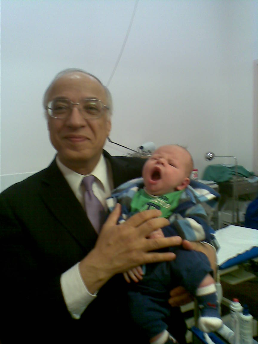 Dr Youssif 20082011