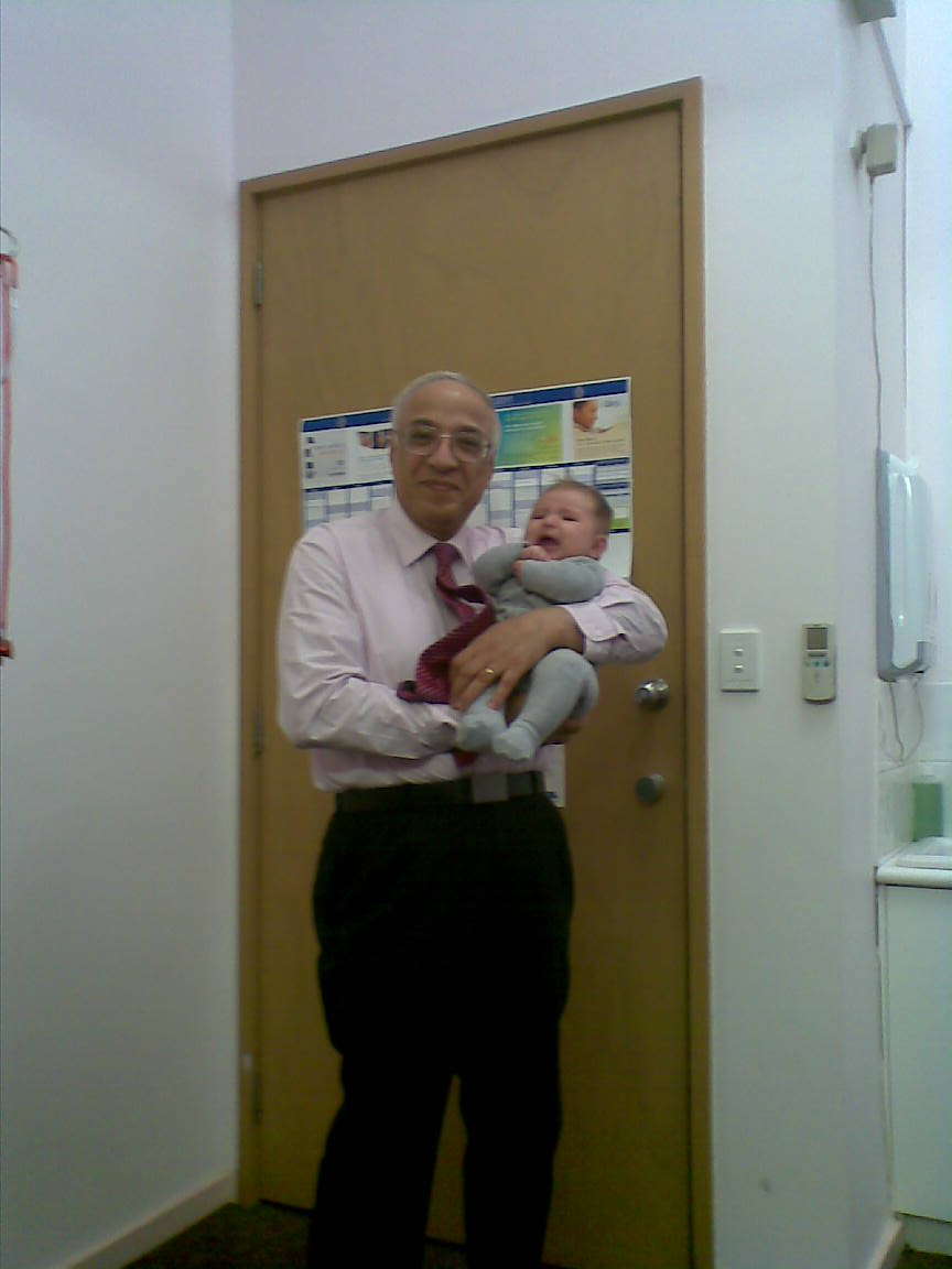 Dr Youssif 24032011(002)