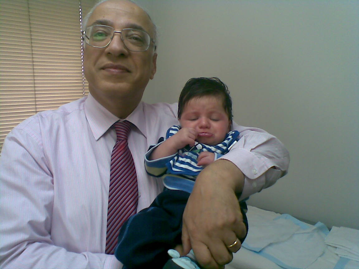 Dr Youssif 26032011(001)