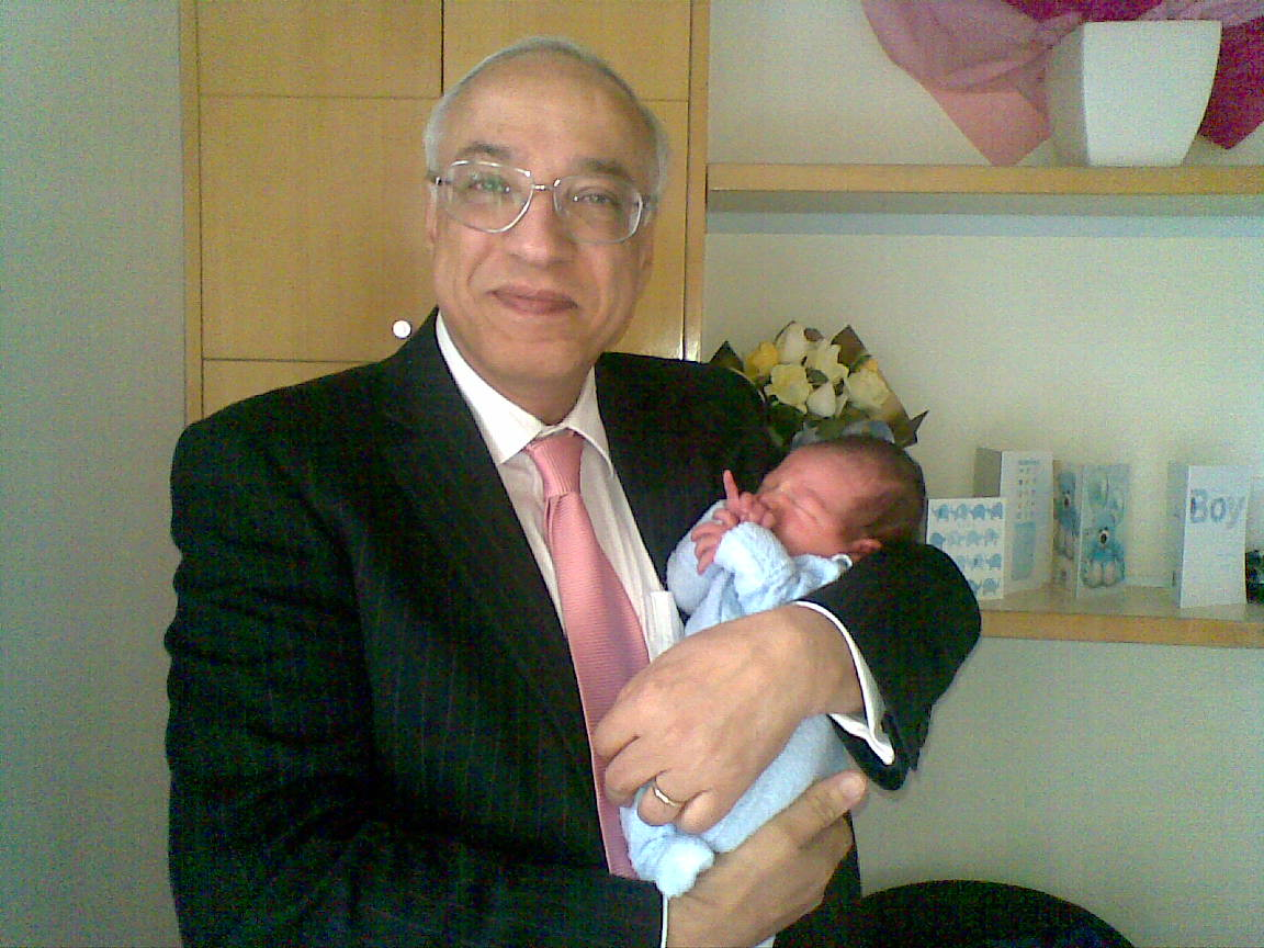 Dr Youssif 27032011