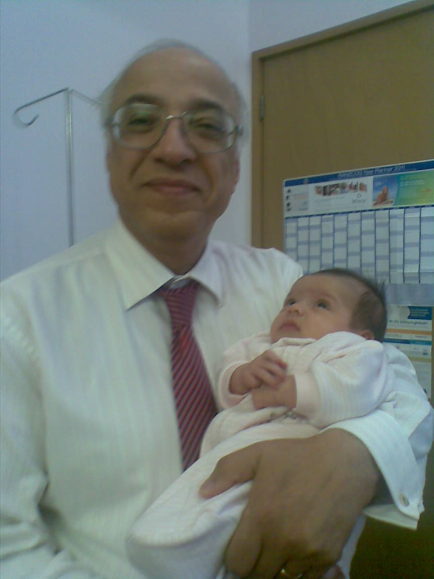 Dr Youssif 27042011
