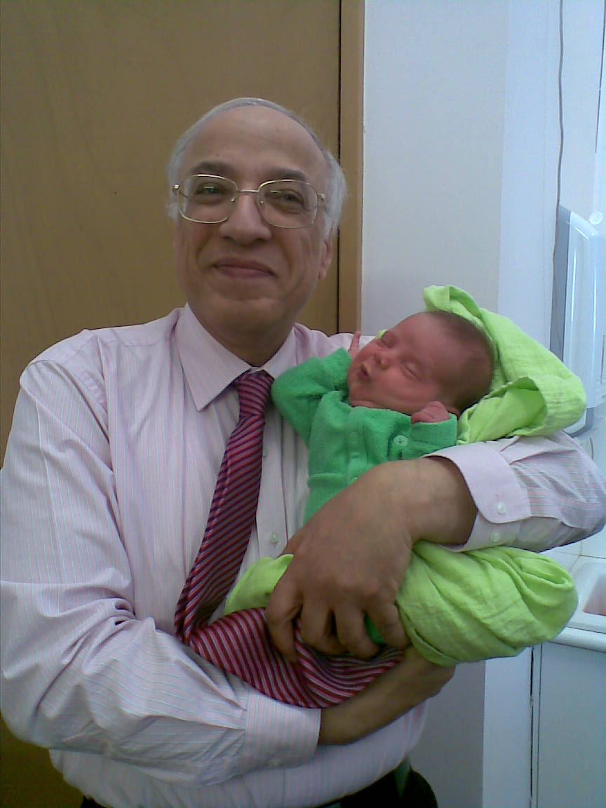 Dr Youssif 28102010