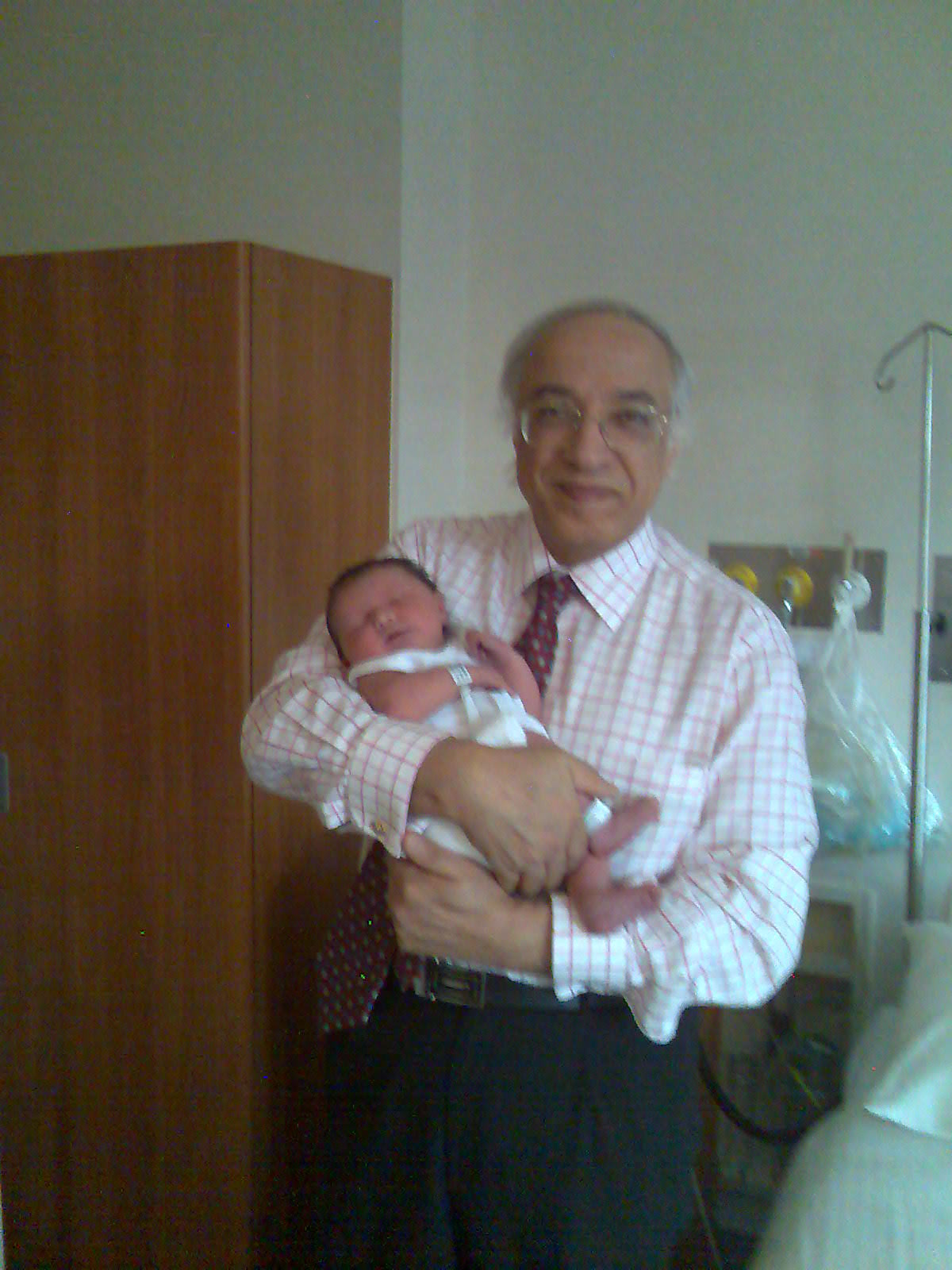 Dr Youssif Image002